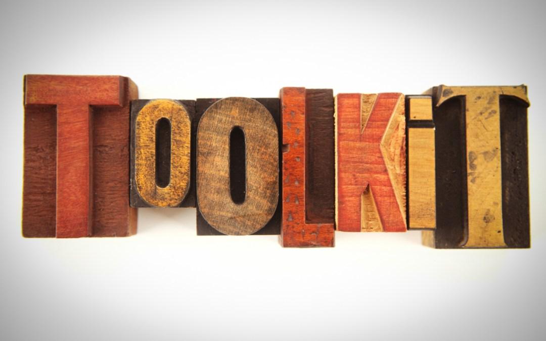 Retirement Planning Toolkit