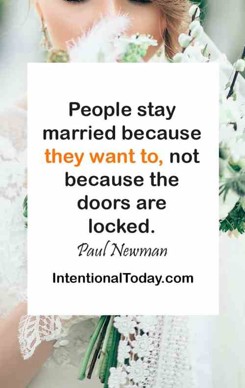 102 marriage and love quotes