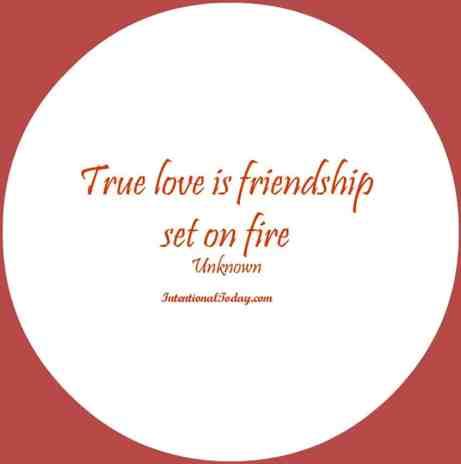 102 love quotes