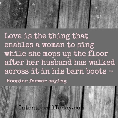 102 inspirational marriage and love quotes