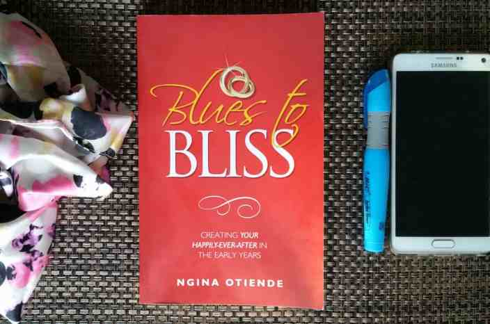 Blues to Bliss Creating Your Happily Ever in the Ealry Years