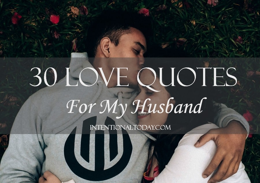 Godly dating and feelings lyrics