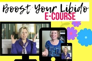 Boost Your Libido with Sheila Gregoire