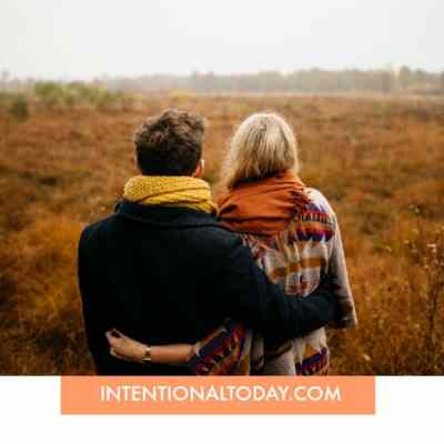 Fasting For Your Marriage – The How To and Benefits