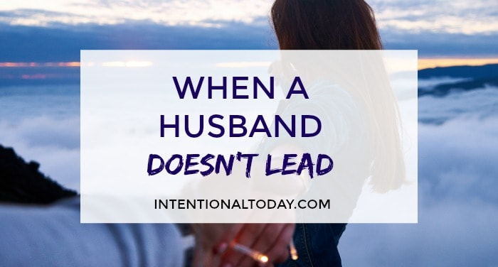 When You Want To Submit But Husband Doesnt Lead-7900
