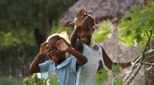 Haiti Foundation of Hope