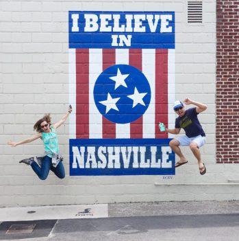 Nashville-jump - 1