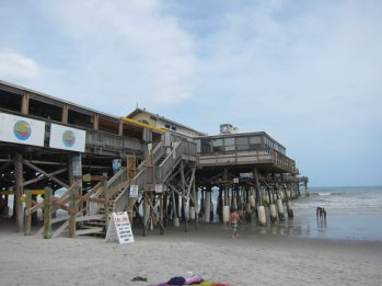 Cocoa Beach, FL | Intentional Travelers