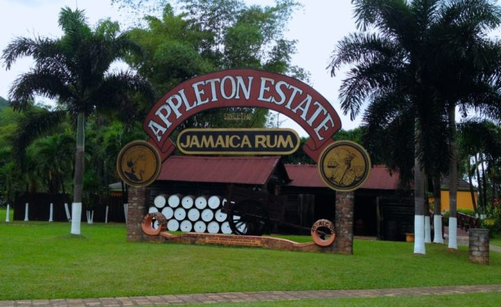 Appleton Rum Tour, Best of Jamaica | Intentional Travelers