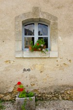Chateau Celle-Guenand, Loire Valley France, Help Exchange | Intentional Travelers