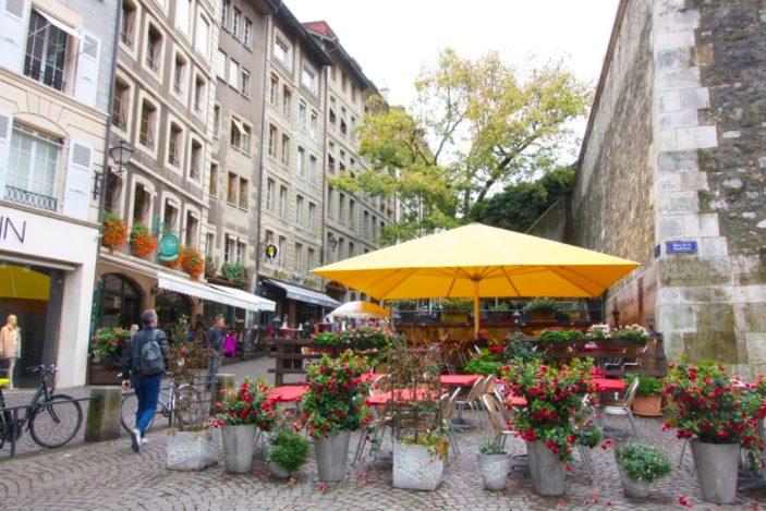 Tips for Visiting Geneva, Switzerland | Intentional Travelers
