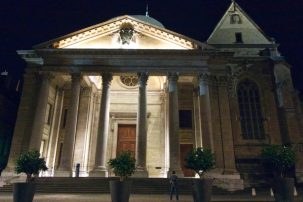 Old Town, Tips for Visiting Geneva, Switzerland | Intentional Travelers