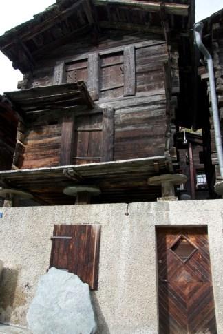 Zermatt, Switzerland | Intentional Travelers