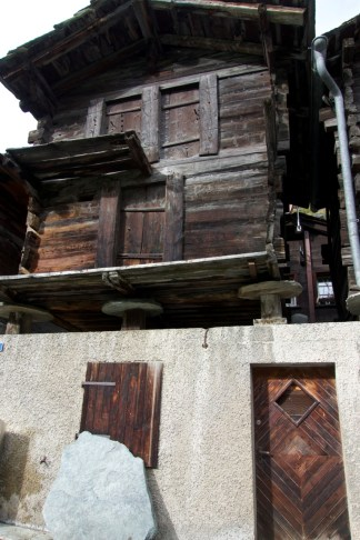 Zermatt, Switzerland   Intentional Travelers