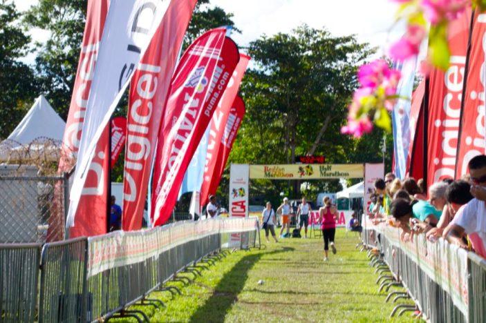 Reggae Marathon, Half-Marathon & 10k in Negril, Jamaica | Intentional Travelers