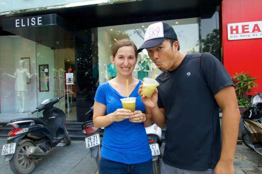Intentional-Travelers-Hanoi-Jedd-and-Michelle
