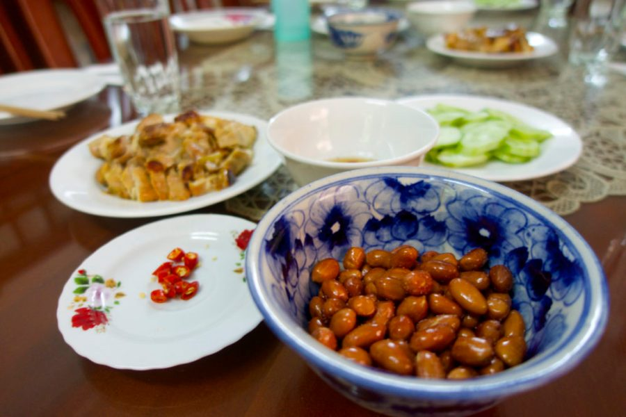 Intentional-Travelers-Hanoi-Roasted-Peanuts