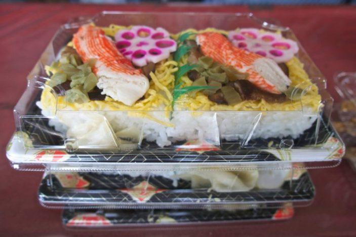 Food & Restaurants, Things to Do Around Iwakuni, Japan | Intentional Travelers