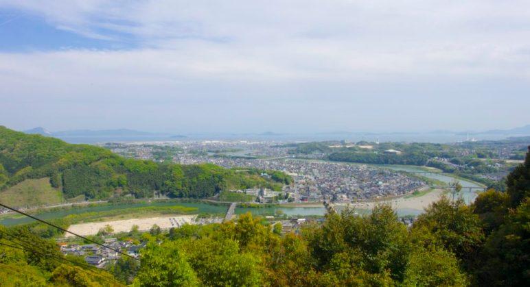 Kintai, Things to Do Around Iwakuni, Japan | Intentional Travelers