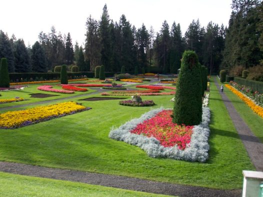 A College Student's Guide to Spokane, Washington   Intentional Travelers