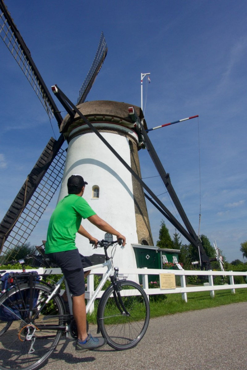 4 Reasons Why You Should Try a Self-Guided Bike Tour | Bruges to Belgium Bike Trip | Intentional Travelers