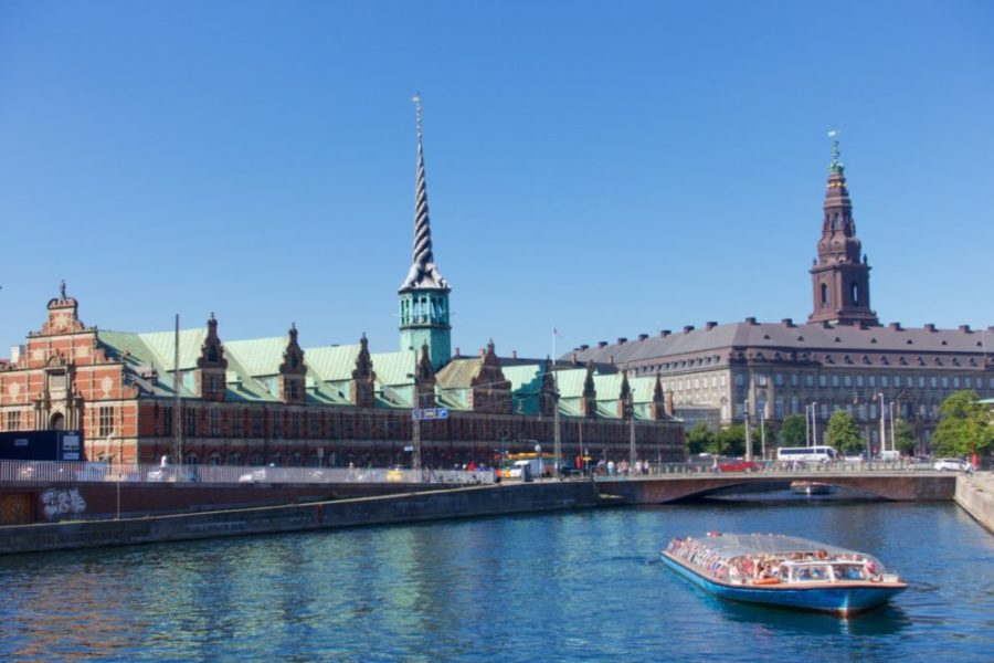 Cool Things We Learned About Copenhagen and Denmark