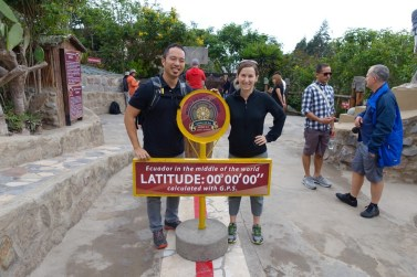 Mitad del Mundo, Things You Must See and Do in Quito, Ecuador | Intentional Travelers