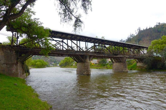 Day Trip to Gualaceo, Chordeleg, Sig Sig in Ecuador | Intentional Travelers