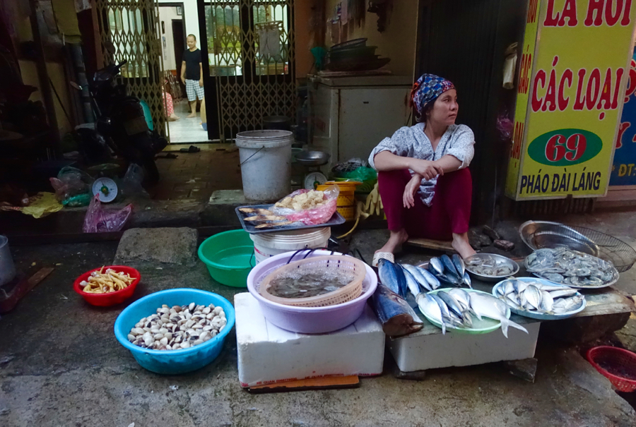 Things to Do in Hanoi, Vietnam on a Budget | Intentional Travelers