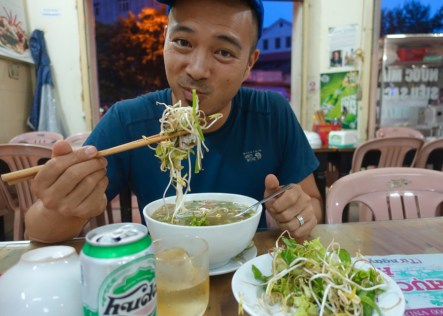 Things to Do in Hue, Vietnam on a Budget | Intentional Travelers