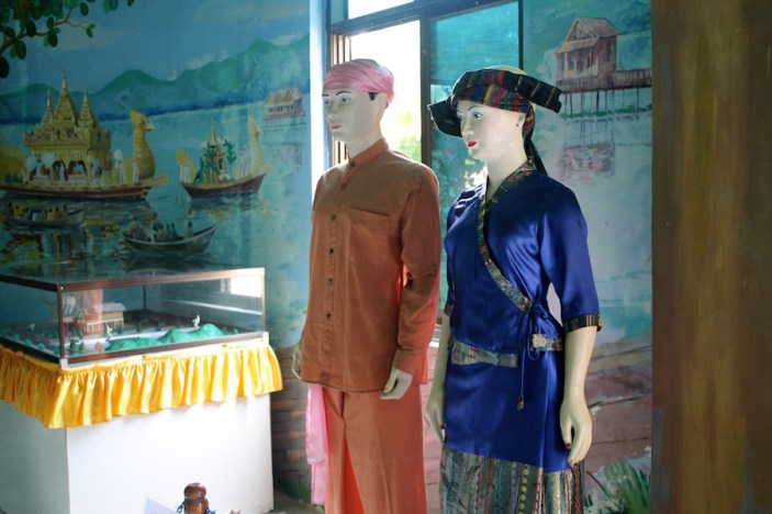 5 Hidden Gems of Yangon, Myanmar | Intentional Travelers