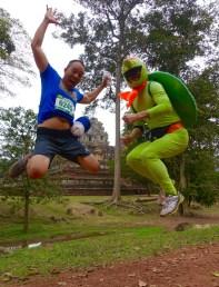 Angkor-Wat-Half-Marathon - 10