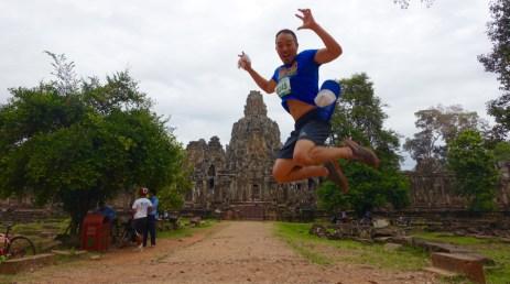 Angkor-Wat-Half-Marathon - 12