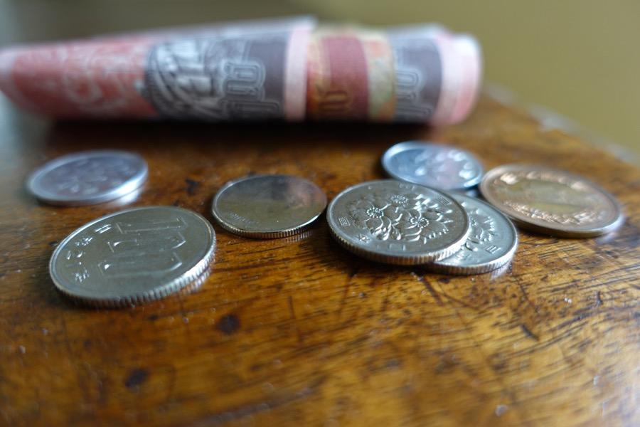travel-money-tips - 1 (1)