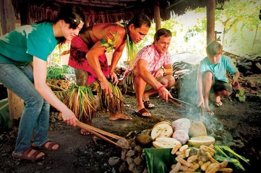 Samoa-Imu-Cooking-800