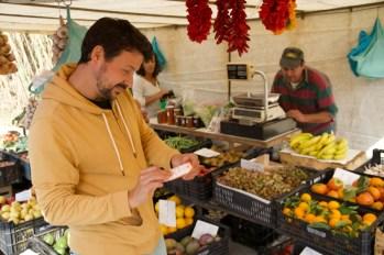 We Hate Tourism Tour Review: Lisbon Sintra Cascais | Intentional Travelers