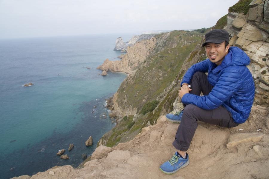Cabo da Roca, We Hate Tourism Tour Review: Lisbon Sintra Cascais | Intentional Travelers