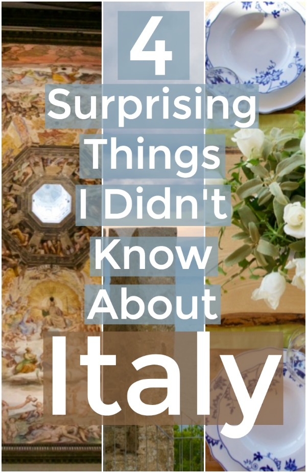 Italian culture, history, and lifestyle in Italy | Intentional Travelers
