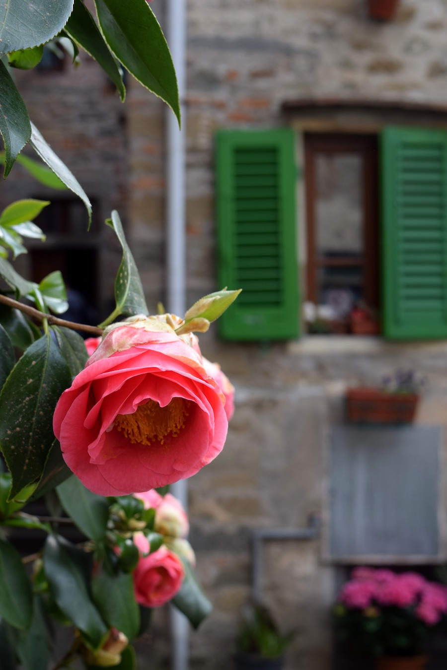 10 Of The Most Beautiful Villages In Italy Intentional Travelers