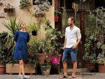 Barcelona by Locals - Visit Barcelona neighborhoods like a local