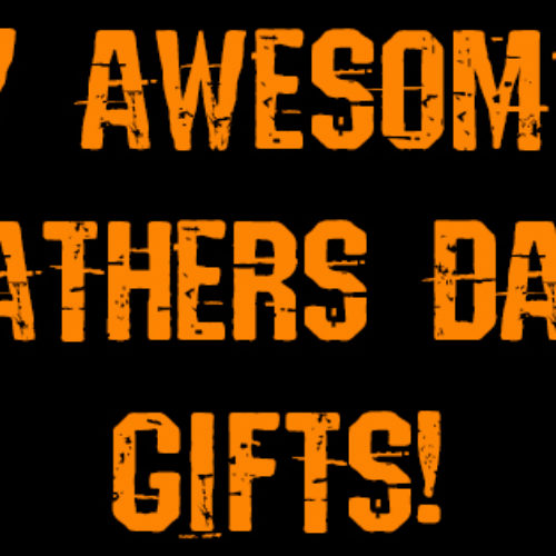 The 2016 Father S Day Gift Guide