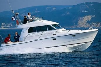 Yacht Boat Charter Boat Rental Croatia Luxury Yacht