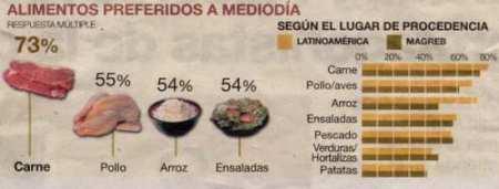 infografia2.jpg