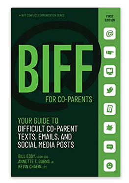 BIFF for Parents