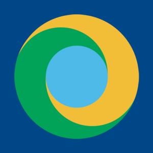 Interaction logo – Myynnin konsultointia yrityksille