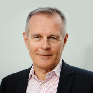 Markku Lammassaari, Customer Interaction Management CIM Oy
