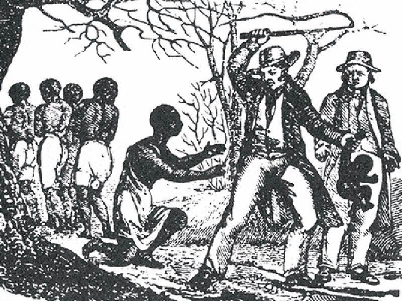 Image result for jewish slavery