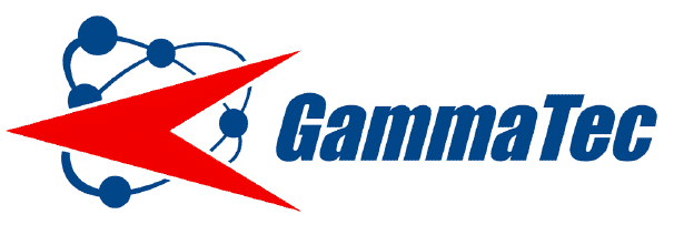 GammaTec Africa Zenith Sales and Rental