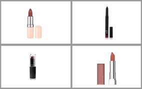 mac-whirl-dupe
