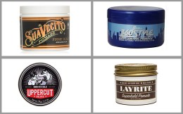 Best Pomade for Waves